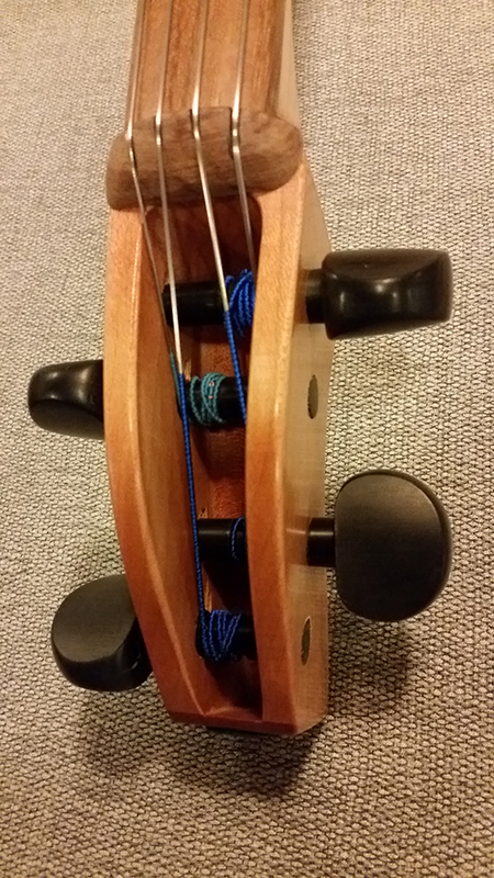 mechanical_cello_pegs
